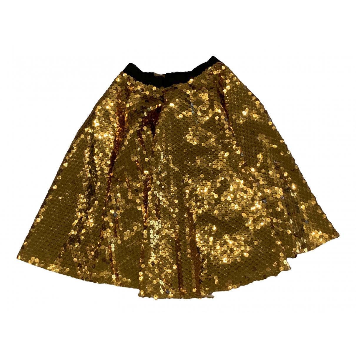 Dolce & Gabbana - Jupe   pour enfant