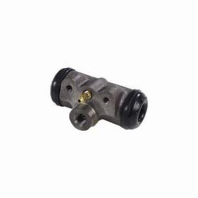 Crown Automotive Wheel Cylinder - J0803641