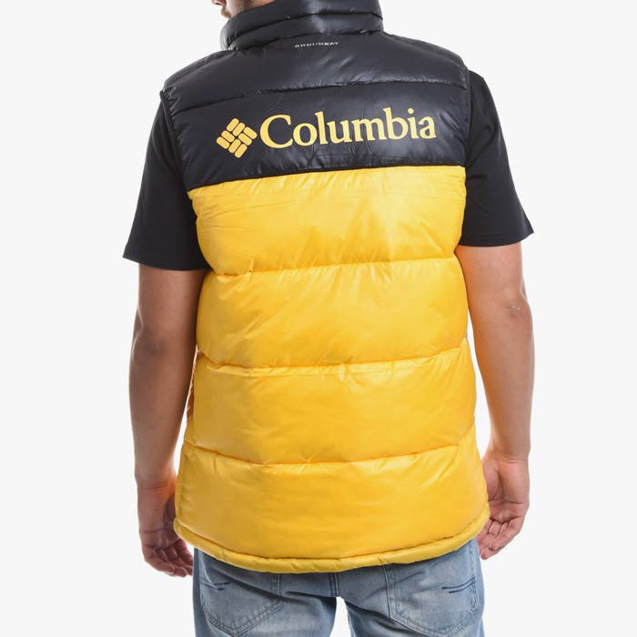 Columbia Pike Lake™ Vest 1738012 703