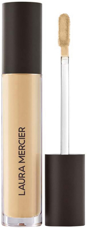 Flawless Fusion Ultra-Longwear Concealer - 1.5W (fair with warm undertones)