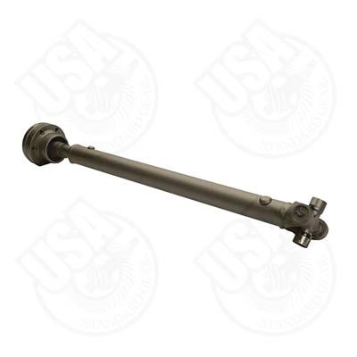 98 Ford Explorer and Mountaineer Front OE Driveshaft Assembly ZDS9450 USA Standard