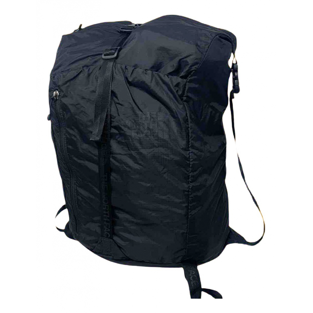 Mochila de Lona The North Face