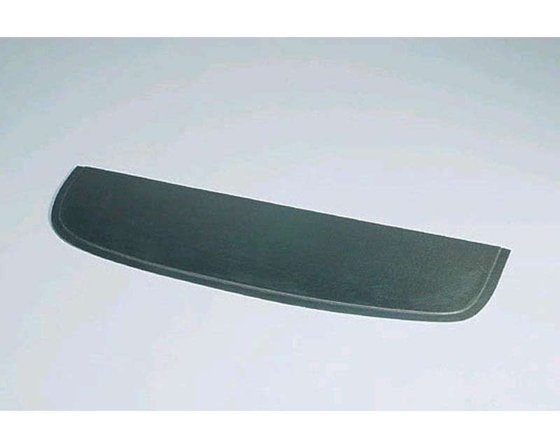 INGS N-Spec Under Panel Carbon Acura RSX 7/01-8/04