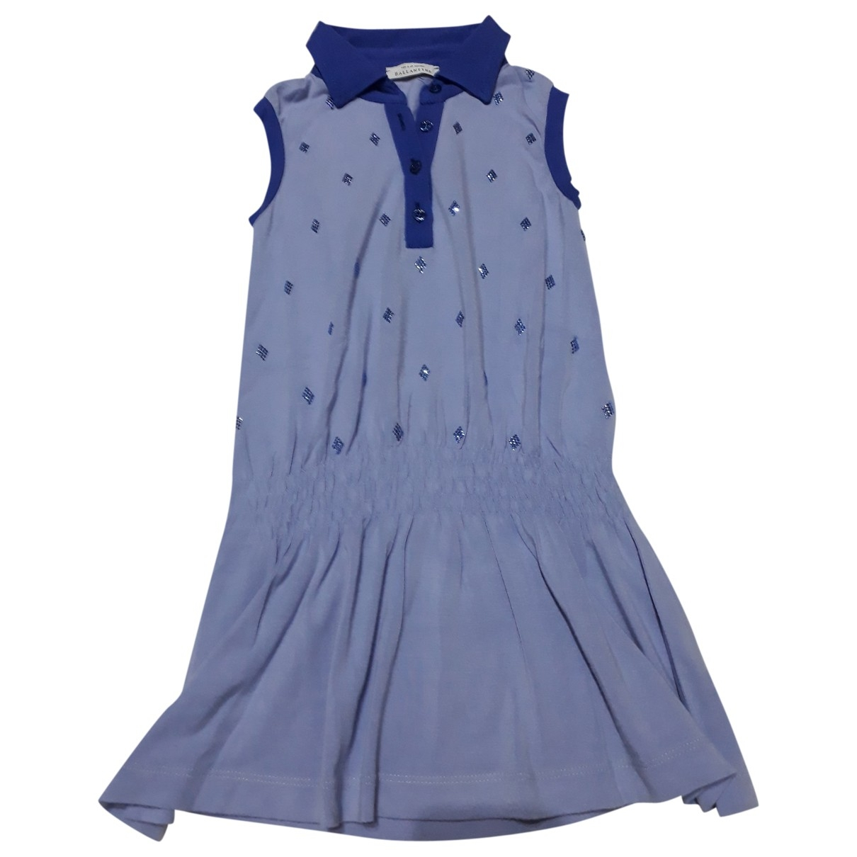 Ballantyne \N  top for Kids 6 years - up to 114cm FR