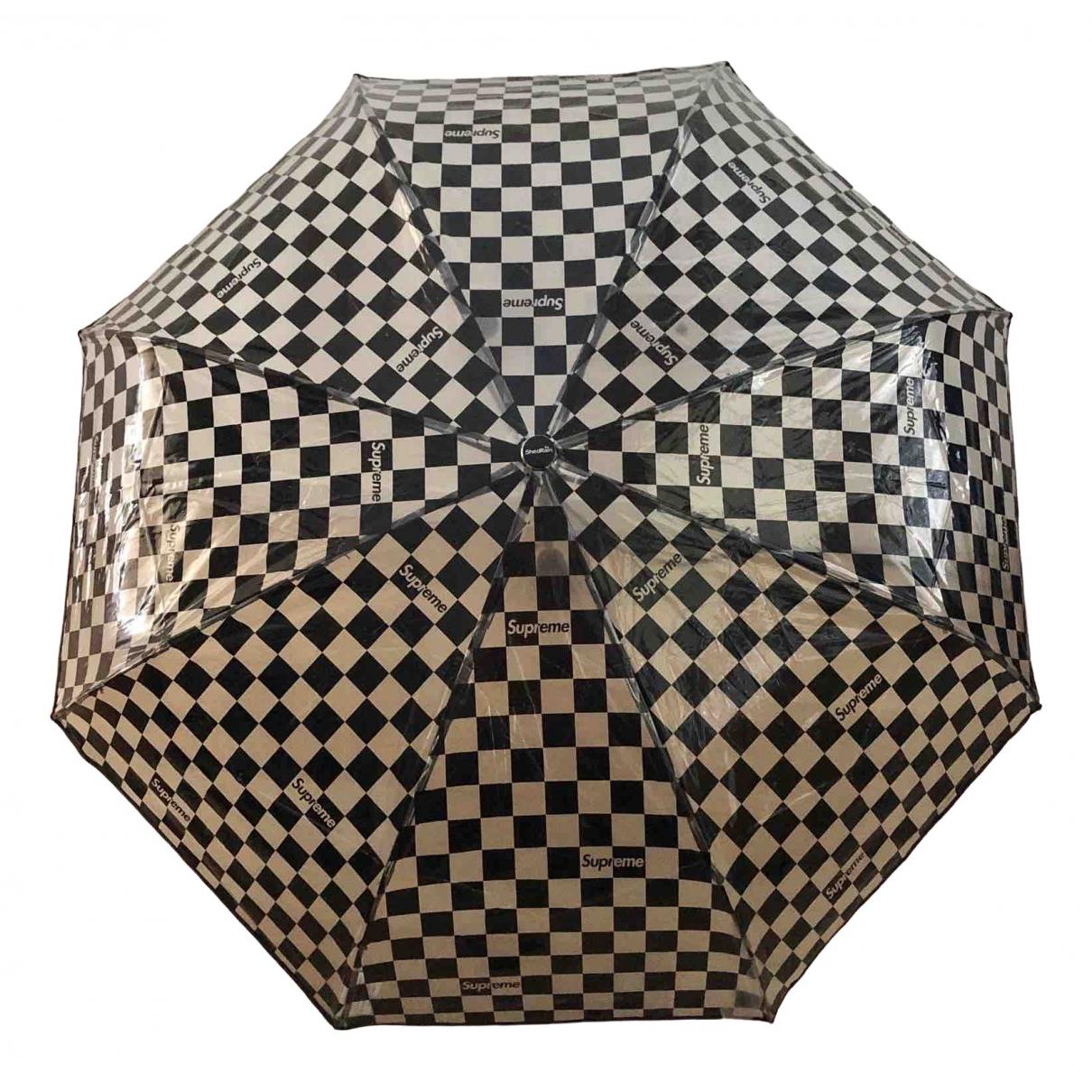 Paraguas Supreme