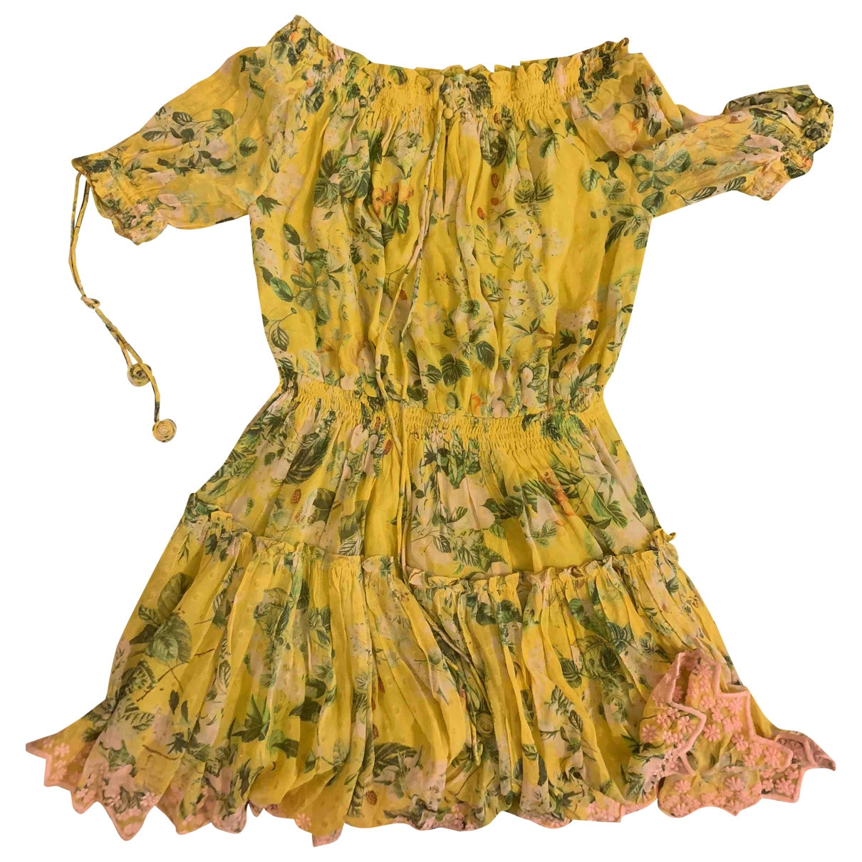Hemant And Nandita - Robe   pour femme