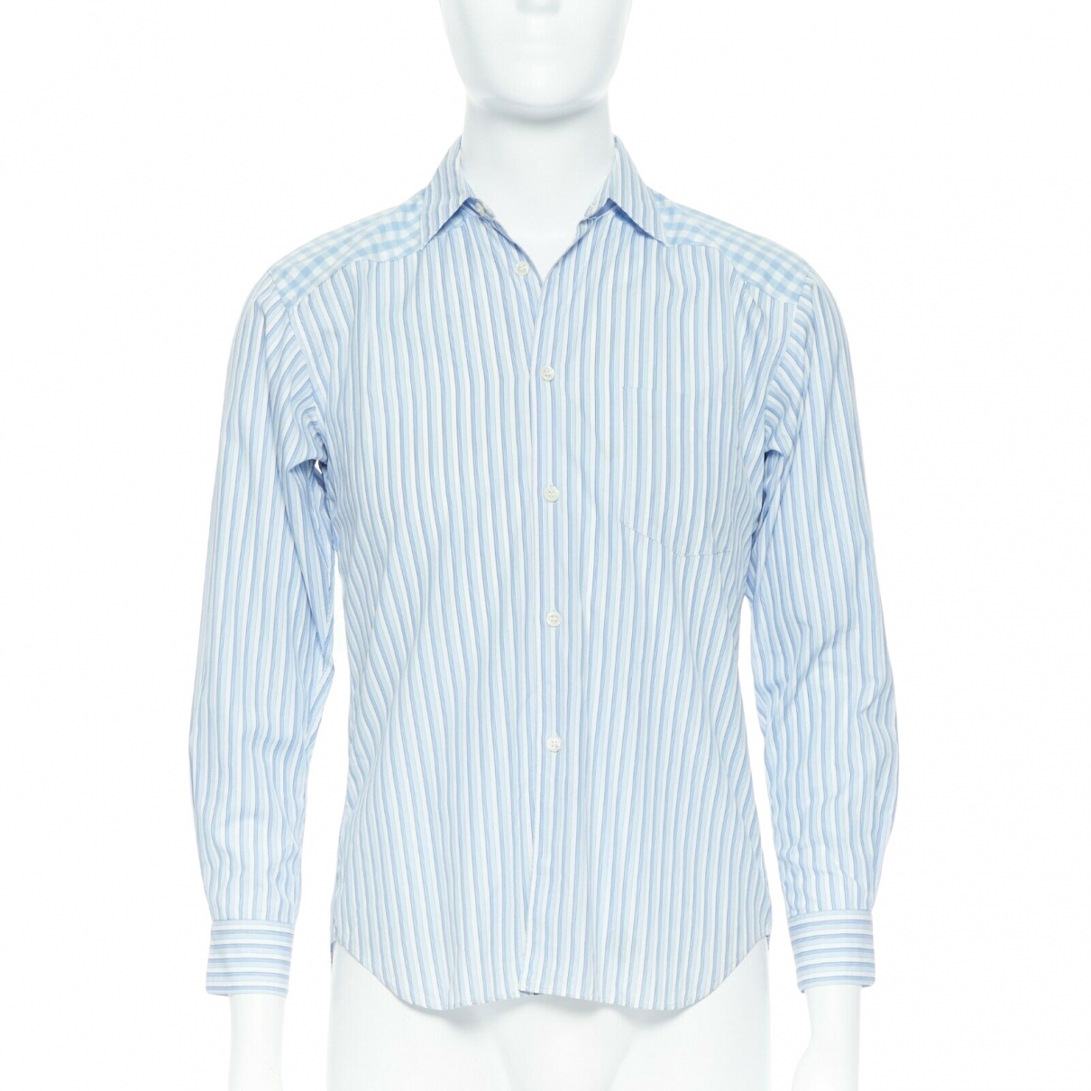 Camisas Comme Des Garcons