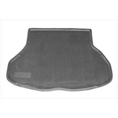 Nifty Catch-All Premium Cargo Liner (Gray) - 616844