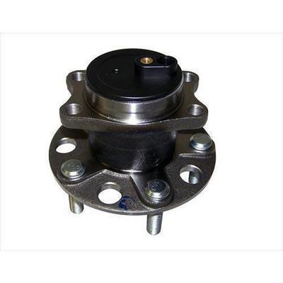 Crown Automotive Hub & Bearing - 4766719AA