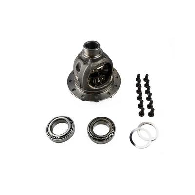 Dana Spicer Differential Carrier - Loaded; Dana Super 60 Std.Diff - D/S2005502