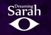 Dreaming Sarah Steam CD Key