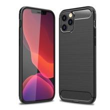 Minimalist Design iPhone Case