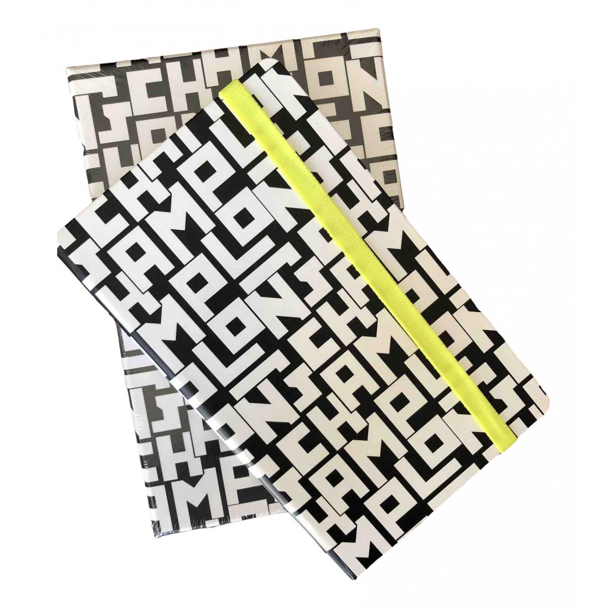 Longchamp - Objets & Deco   pour lifestyle en autre - multicolore