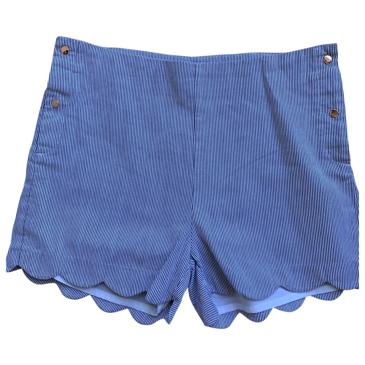Pantalon corto Jacadi