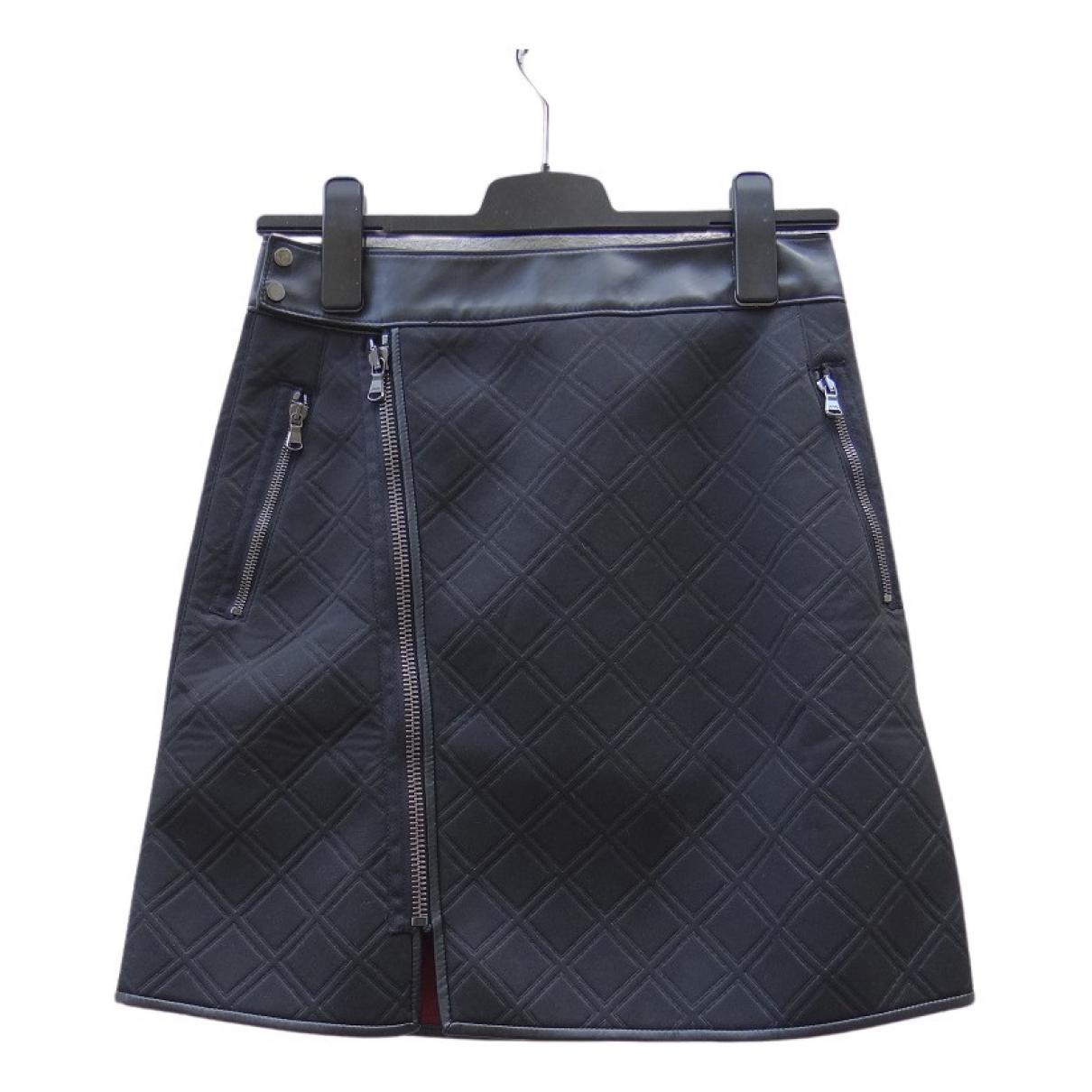 3.1 Phillip Lim N Black skirt for Women 4 US