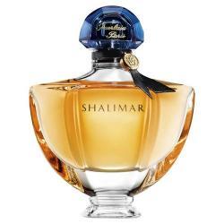 Shalimar Eau de Parfum - 1.7oz