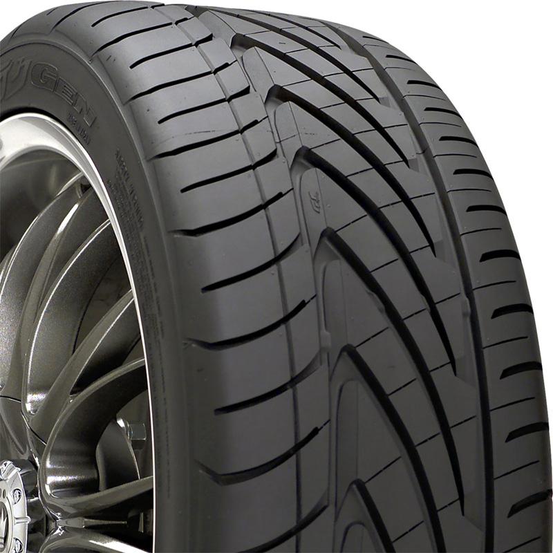 Nitto 185140 Neo Gen Tire 215 /35 R19 85W XL BSW