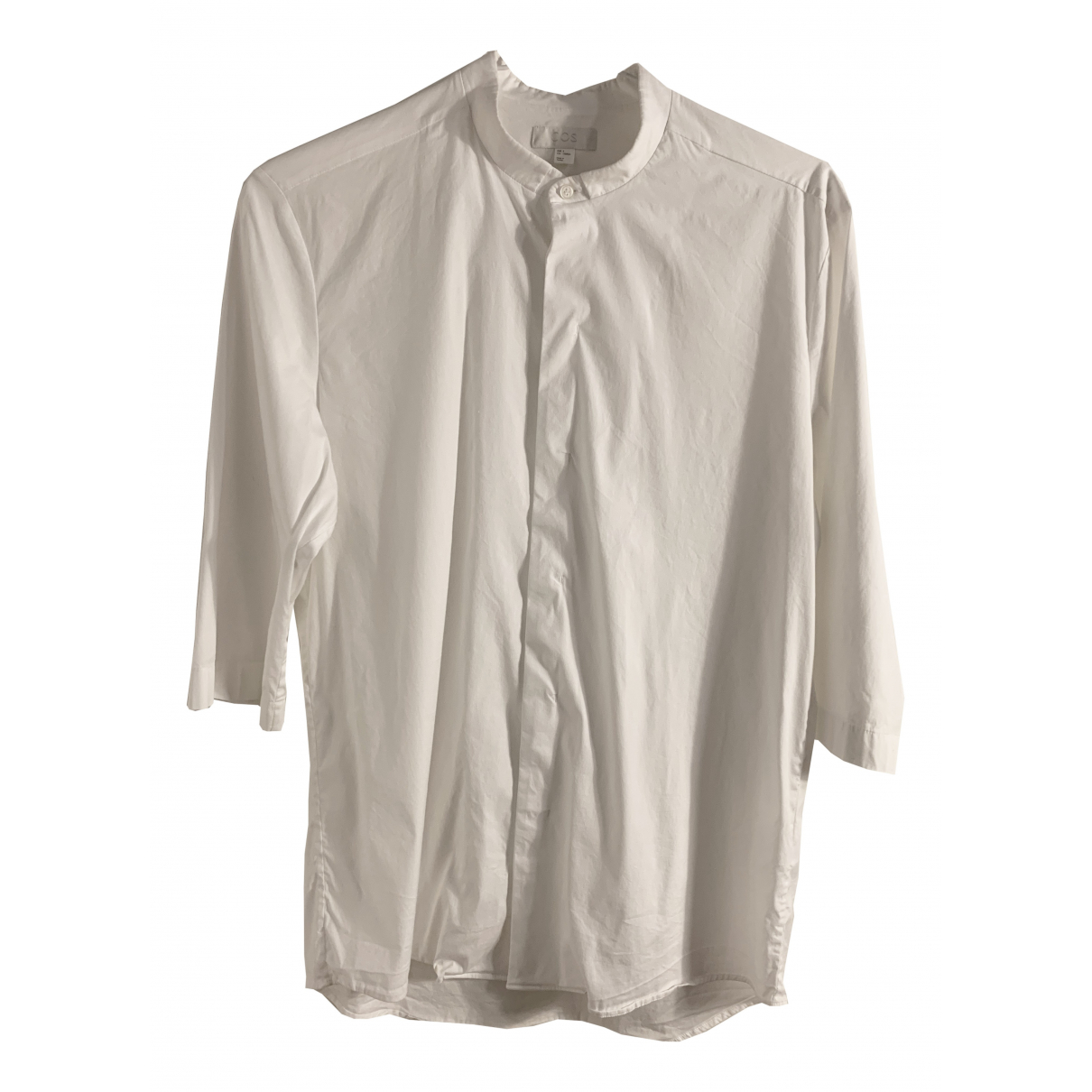 Camisas Cos