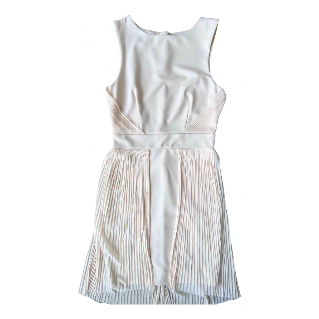 Miss Selfridge \N Kleid in Polyester
