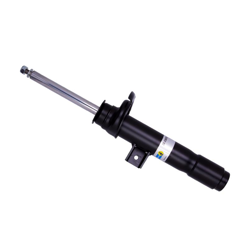 Bilstein B4 OE Replacement - Suspension Strut Assembly BMW Front Right