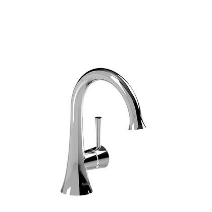 Edge ED701C Edge Water Filter Dispenser Faucet 1.5 GPM  in