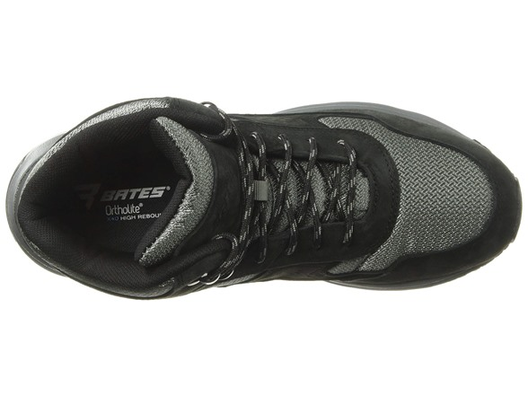 Bates Men's Raide Sport Boot (11 Ew)