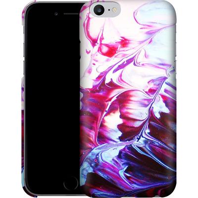 Apple iPhone 6s Plus Smartphone Huelle - Macro 8 von Gela Behrmann
