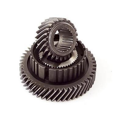 Omix-ADA AX5 5th Gear - 18886.43