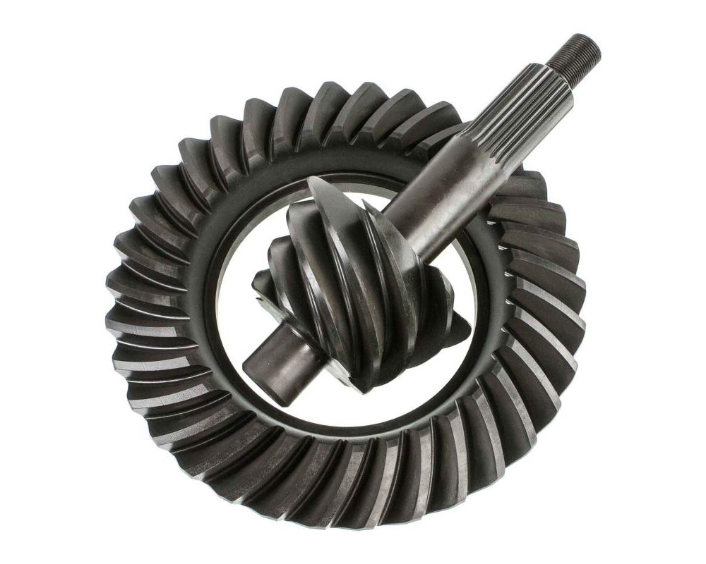 Motive Gear F890486 Performance Differential Performance Differential Ring and Pinion