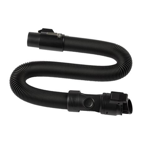 Milwaukee 9 Foot Hose Accessory