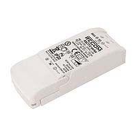 Recom RACT12 AC-DC Constant Current LED Driver 12W 9 → 18V dc