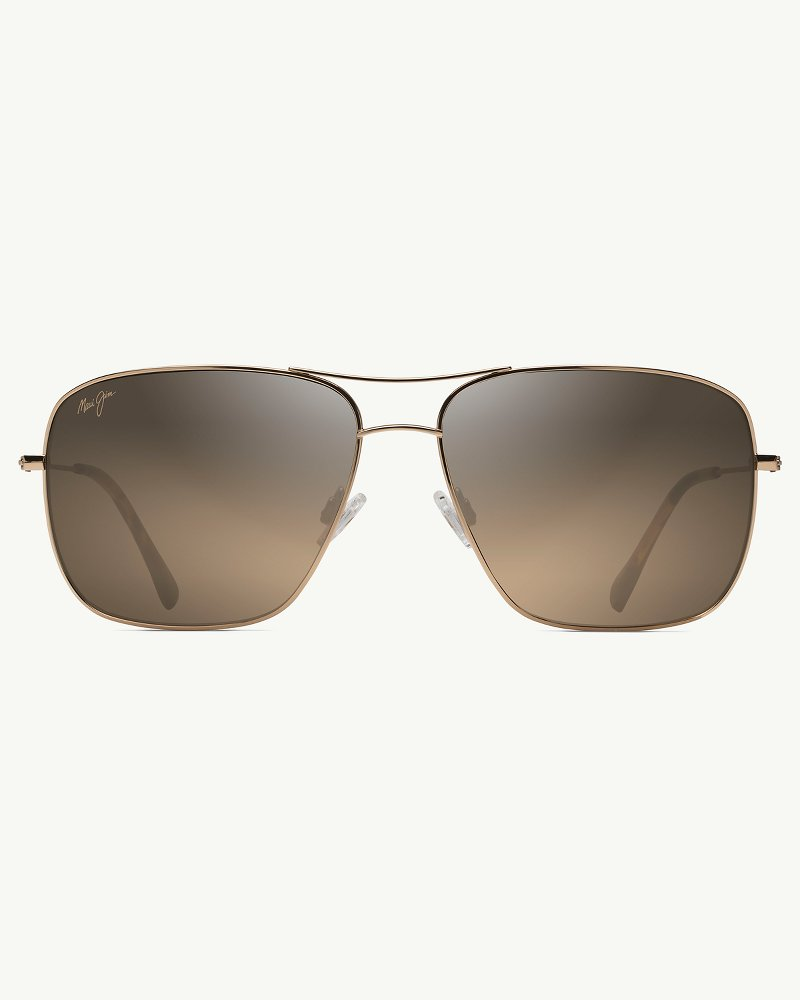Cook Pines Sunglasses by Maui Jim®