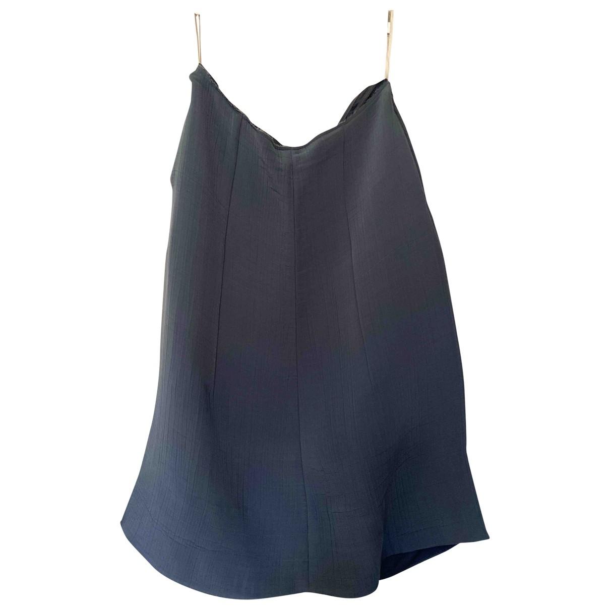 Marni \N Green skirt for Women 40 IT
