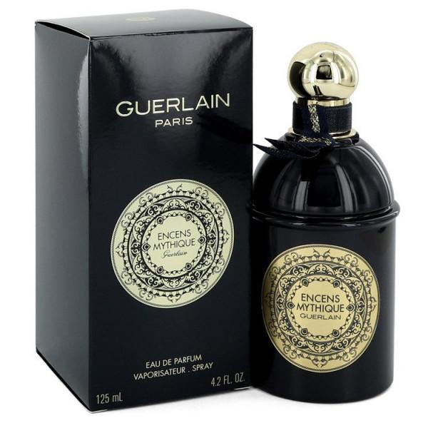 Encens Mythique DOrient - Guerlain Eau de parfum 125 ml