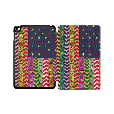 Apple iPad mini 4 Tablet Smart Case - MY USA von Bianca Green