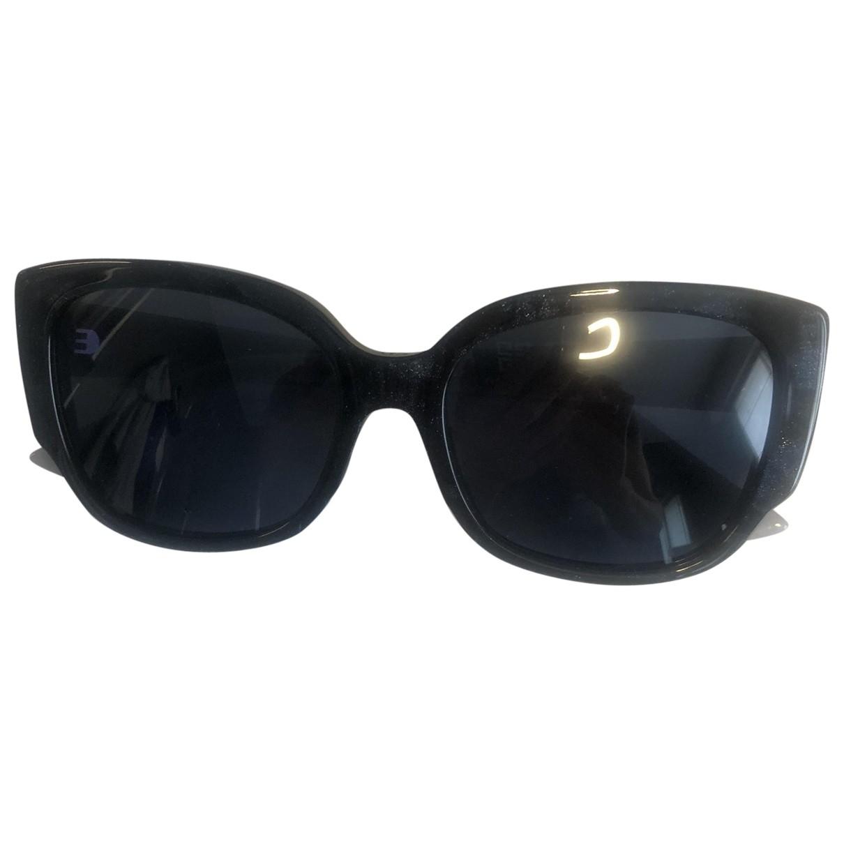 Gafas Dior
