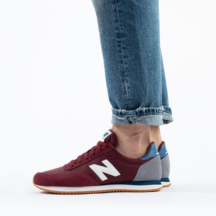 New Balance UL720UE
