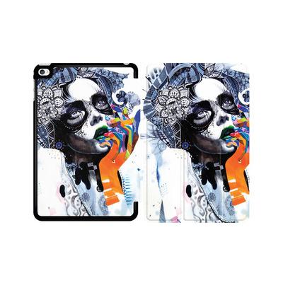 Apple iPad mini 4 Tablet Smart Case - The Dream von Minjae Lee