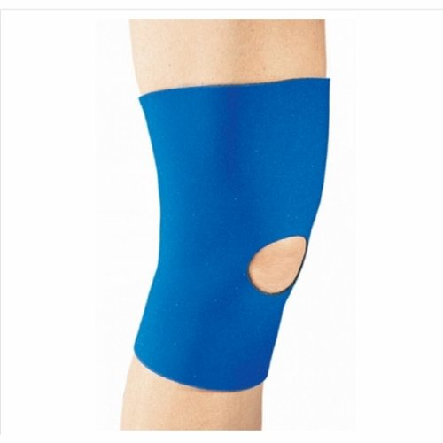 Knee Sleeve 18 to 20-1/2 Inch R/L - 1 Each by DJO