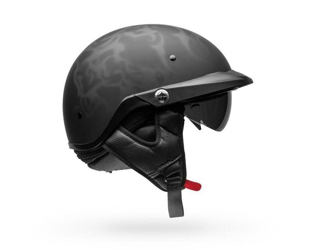 Bell Racing 7109735 Pit Boss Helmet