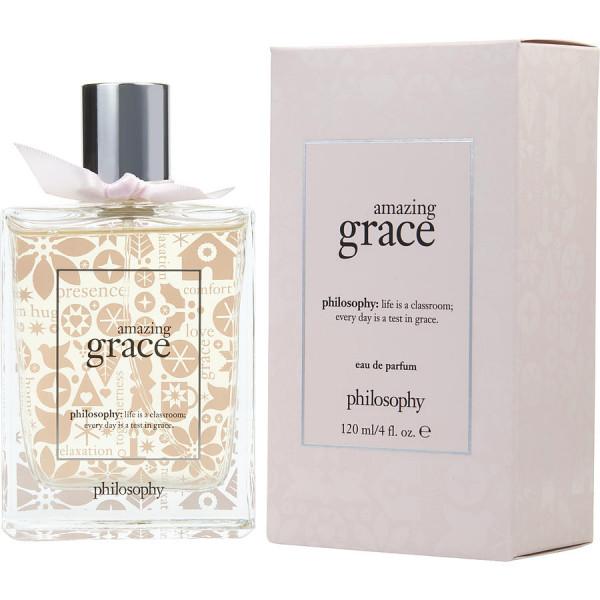 Amazing Grace - Philosophy Eau de Parfum Spray 120 ml