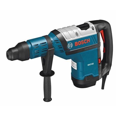 Bosch 1-3/4 In. SDS-max® Rotary Hammer