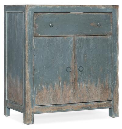 Boheme Collection 5750-50006-BLU Castelle Accent