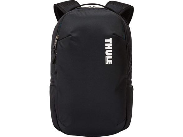 Thule Subterra Backpack 23l