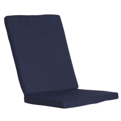 TC19-2-B Chair Cushion in