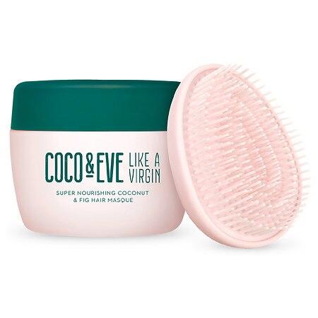 Birchbox Coco & Eve Like A Virgin Coconut & Fig Hair Masque - 7.2 oz