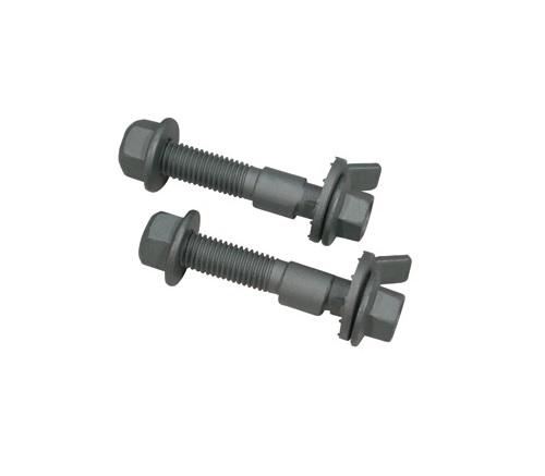 SPC Performance 81270 EZ Cam XR Bolts (Pair) (Replaces 15mm Bolts)