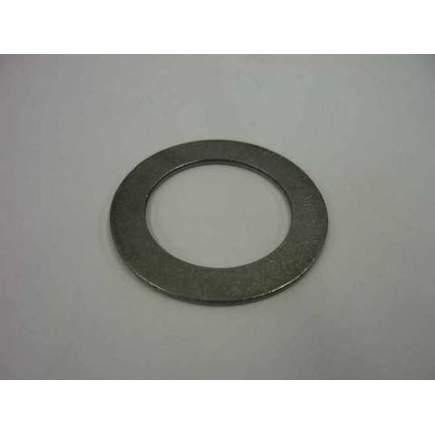 Dayton Parts 01-472 - Wshr   Anc Pin