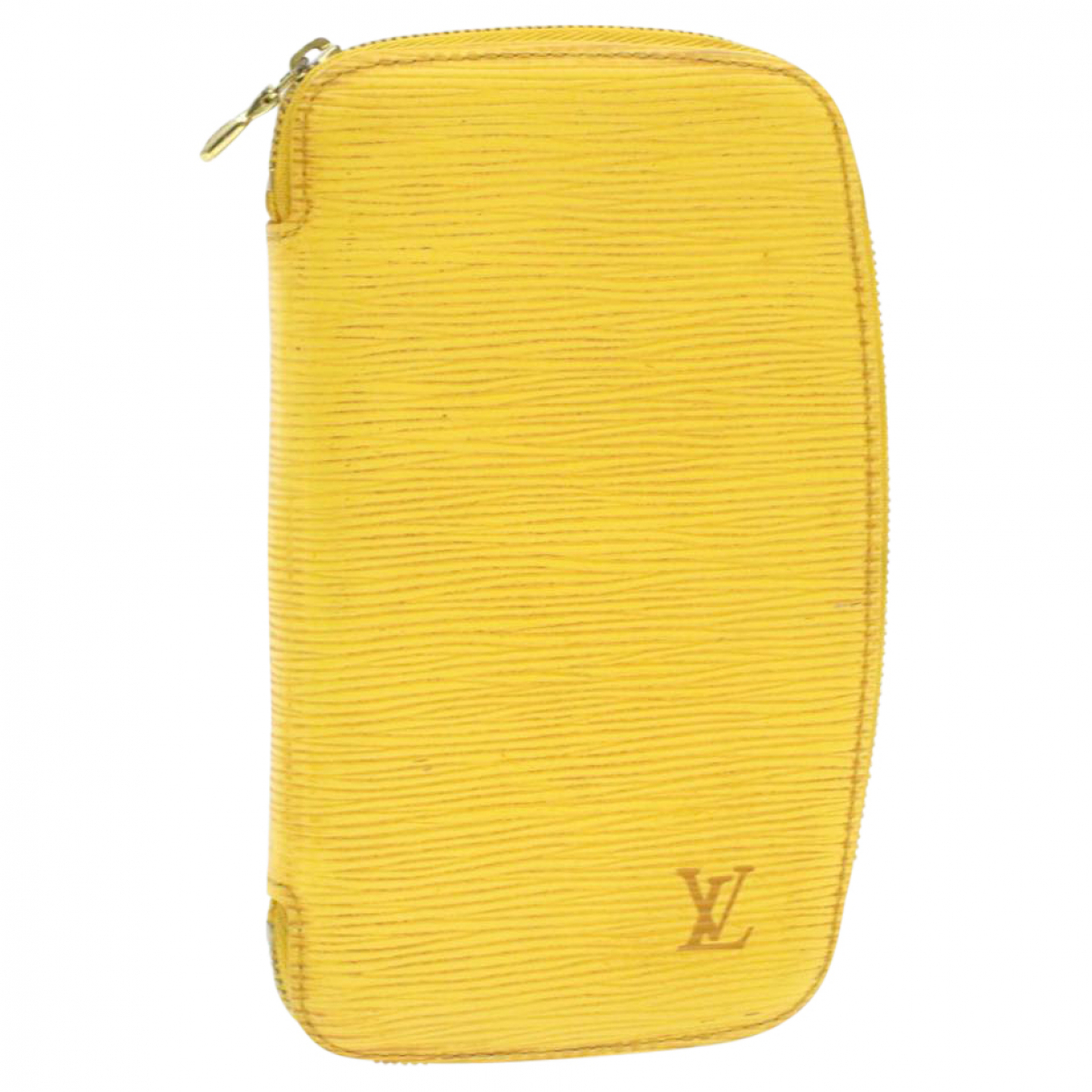 Pañuelo Louis Vuitton