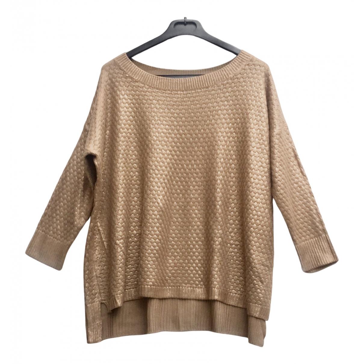 Club Monaco \N Knitwear for Women S International